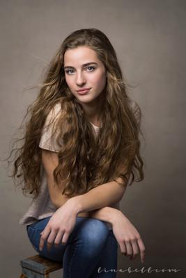 Brooke Powell