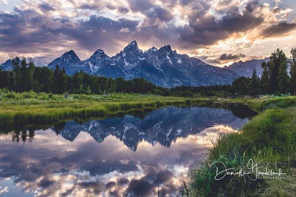 6 consejos para aprovechar al máximo su visita a un parque nacional