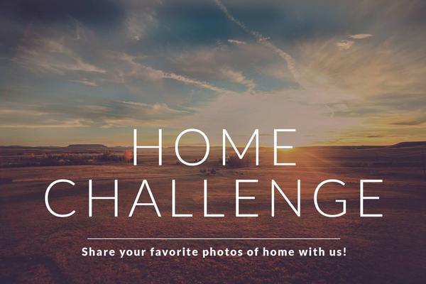 Photo Challenge: Inicio – Bonitos presets para Lightroom