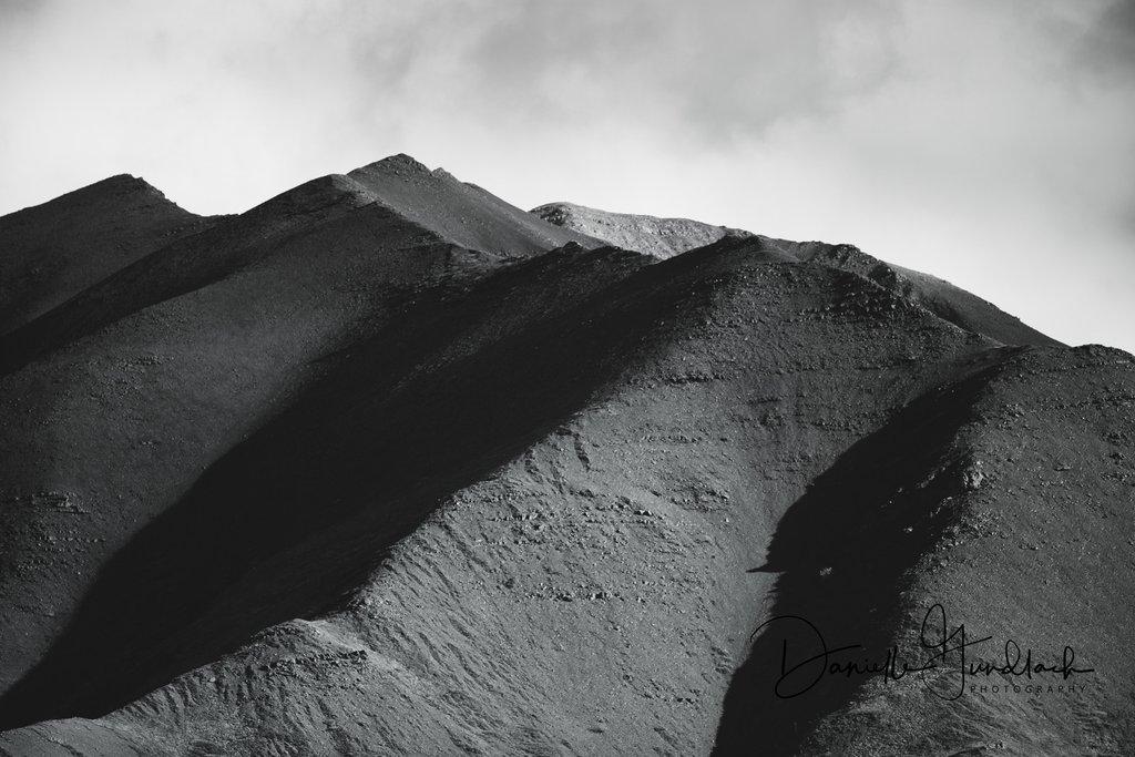 Consejos para editar imágenes de paisajes en Lightroom