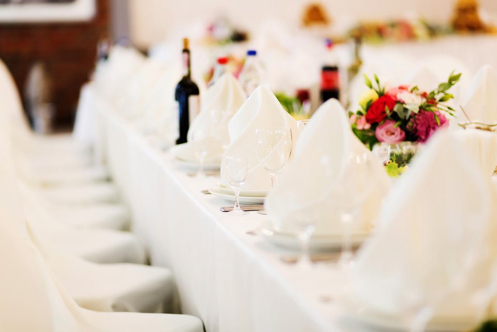 Consejos para la fotografía de bodas: bonitas acciones de Photoshop