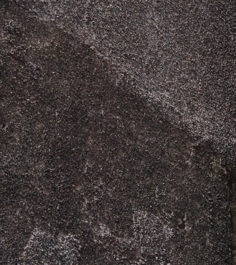 Cómo fotografiar rocas como patrones y texturas para mejorar tus fotos