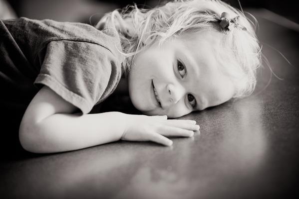 Fotógrafo destacado: Gayle de Mom and Camera