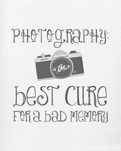 Imprimible inspirador gratuito para fotógrafos