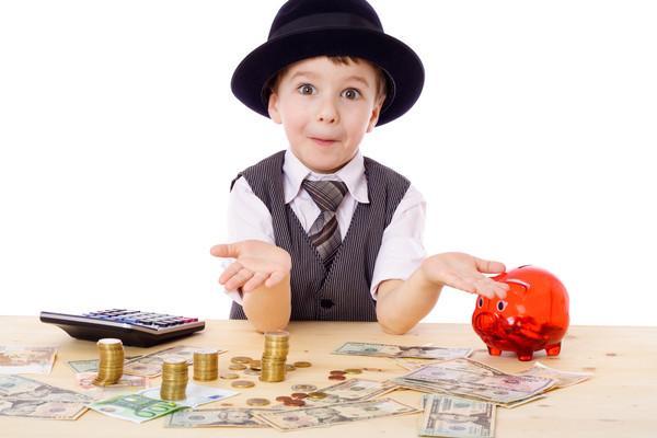Pregúntele al contador, parte 2: impuestos, cancelaciones y una pila de recibos