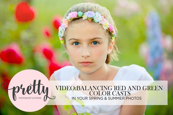 https://www.lightroompresets.com/blogs/pretty-presets-blog/how-to-fix-color-casts-photoshop